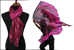 View Dyed4you Ministries products